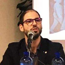 Federico Venceslai