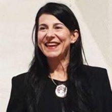 Marina Venceslai
